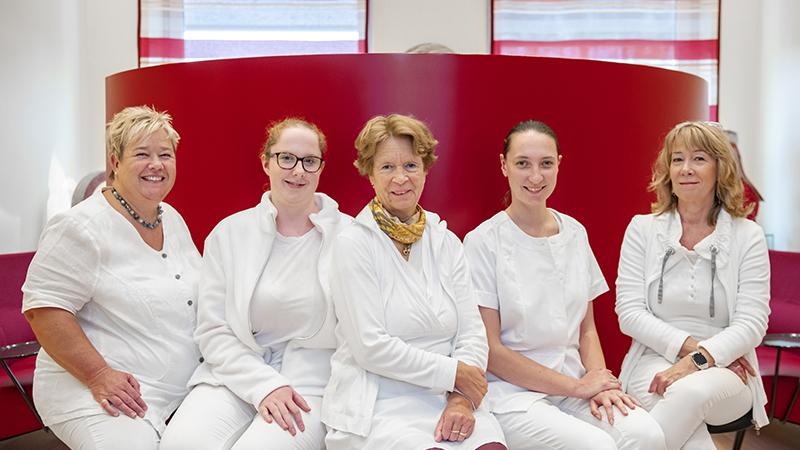 Frauenarzt Bergisch Gladbach